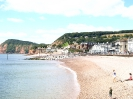 Sidmouth 5
