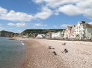 Sidmouth 7
