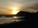 Sidmouth Sunset