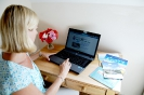 Holiday Cottage Wi-Fi Internet Access