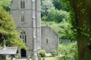 Church Salcombe Regis