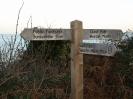 Walking Near Dunscombe 2